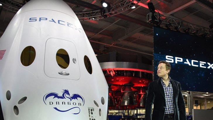 8 секретов от Илона Маска для продуктивной работы!