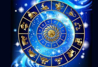Что не терпят знаки зодиака