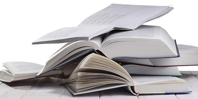 Книги через интернет