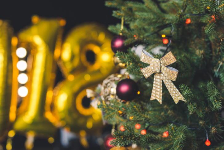 Новый 2018 год Желтойсобаки: чего от него стоит ждать?