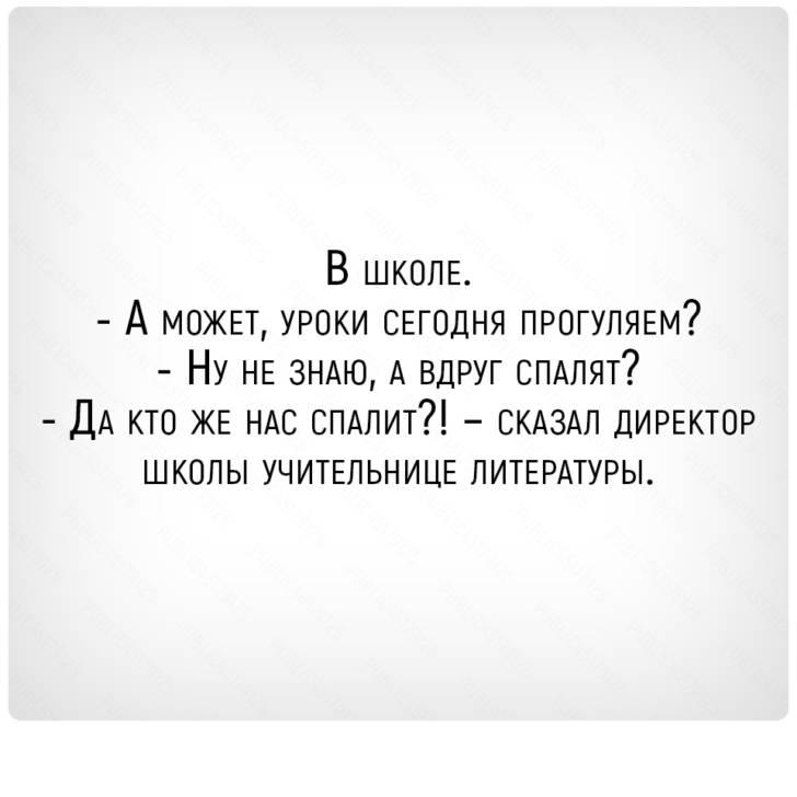 Анекдот про голову и деньги