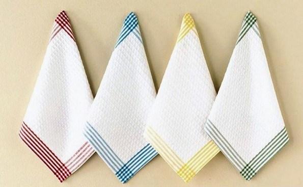 Картинки по запросу кухонные полотенца